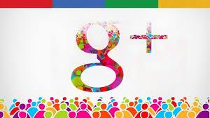 google+ comunidades