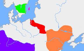 <b>Готы</b> — Википедия