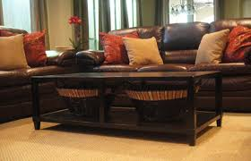 furniture traditional living room design can you paint leather furniture