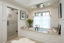 country bathroom colors: appealing country french bathrooms with modern french country