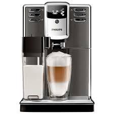 <b>Кофемашина Philips</b> EP5064 <b>Series 5000</b> от 39290 р., купить со ...
