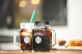 all the starbucks promotions in singapore this  starbucks mason jars promo