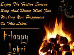 Image result for lohri 2016