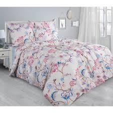 <b>Комплект постельного белья</b> семейный GUTEN MORGEN Isola ...