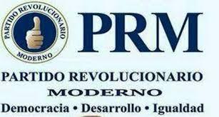 Resultado de imagen para PRM