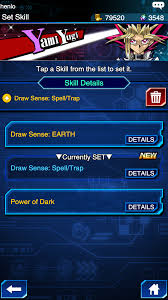 yu gi oh duel links character skill guide for beginners online so if anyone is familiar the old school yugioh game then you re probably a little confused a few of duel links mechanics