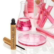 GrandeLASH™ - MD <b>Lash</b> Enhancing <b>Serum</b> - Grande Cosmetics ...