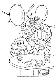 Small Picture 885 best coloring pages images on Pinterest Coloring books