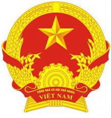 Bildergebnis für hình ảnh cờ đảng cộng sản việt nam