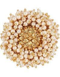 Rings- Buy <b>Gold</b>, <b>Silver</b>, Swarovski Rings Online at Best Prices in ...