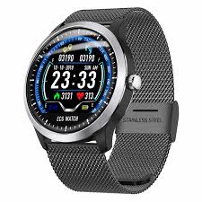 Detail Feedback Questions about Smart Watch DM58 Plus IP68 ...