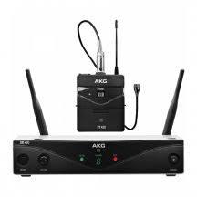 <b>Радиосистемы</b>, аудиооборудование, передатчики, приемники