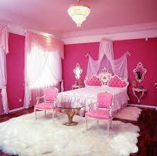 Princess Room Furniture 15 Pink Girlu0027s Bedroom 2014 Inspire Room Designs Ideas For Girls Princess Furniture D