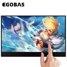 Купить <b>lcd</b>-<b>monitors</b> по выгодной цене в интернет магазине ...