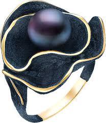 <b>Кулоны</b>, <b>Подвески</b>, <b>Медальоны Vesna</b> Jewelry 3522-251-01-00 ...