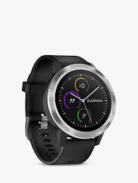 <b>Men's Digital</b> & <b>Sports Watches</b> | John Lewis & Partners
