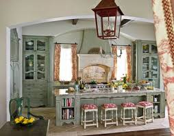 i heart shabby chic shabby chic distressed kitchen inspiration chic kitchen inspiration chic shabby french style distressed