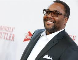 lee daniels directing movie about falsely accused football player credit the associated press