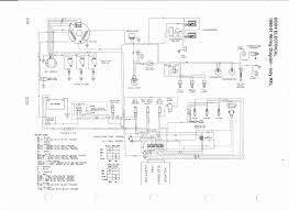 polaris ranger wiring diagram images polaris sportsman 800 efi wiring diagram wiring diagram
