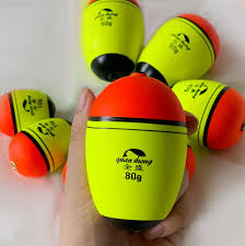 top 9 most popular fishing boyas brands and get free shipping - a748