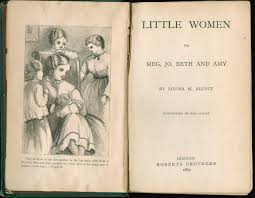 best images about little women by louisa alcott 17 best images about little women by louisa alcott homeschool resources classroom resources house and opera