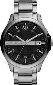 Наручные <b>часы Armani Exchange</b> AX2103 — купить в интернет ...