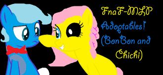 Resultado de imagem para toy chica and toy bonnie EG