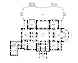 83 best design images on pinterest architecture, house floor Mayberry Homes Floor Plans the breakers ground floor plan at bottom left is the kitchen annex mayberry homes floor plans in grand ledge mi