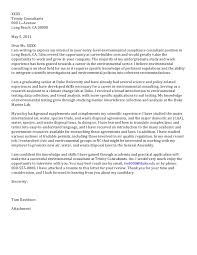 senior cover letter consulting xxxx trinity consultants 000 1st avenue long beach cover letter consulting