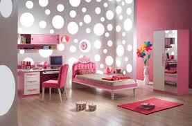 amusing teen girl rooms cute amusing teen girl rooms cute bedroom ideas bedroom teen girl rooms cute bedroom ideas