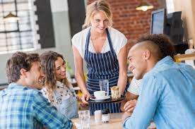 unusual skills you ll need as a waiter or waitress careerbuilder unusual skills you ll need as a waiter or waitress