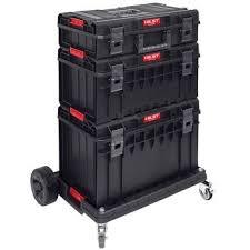 Ящик для <b>инструментов</b> HILST HBS Technic 350 / Ящики для ...