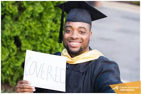 college graduate health care options special enrollment period graduating from college here are 4 ways to get health coverage