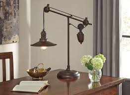 Lighting | Floor, Table & <b>Hanging lamps</b> | AFW.com