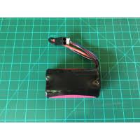<b>Li</b>-<b>Pol</b> - <b>Аккумуляторы</b> и батареи - Модельные компоненты и ...