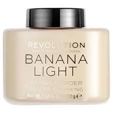 <b>Пудра</b> для лица <b>Baking Powder</b> от Revolution Makeup с доставкой ...