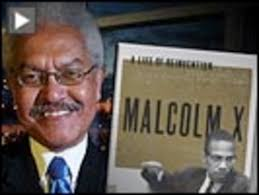 African American Historian Manning Marable Dies Days Before ...