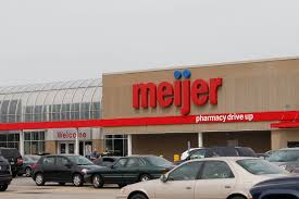 meijer buys land near waterville the blade
