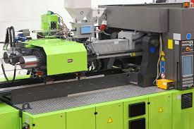 Everything You Need To Know About <b>Injection Molding</b>