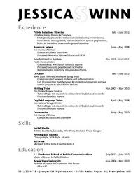 high school resume camp counselor   curriculum vitae template    high school resume camp counselor