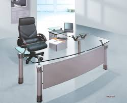 table desks office beautiful office table beautiful home simple glass top office desk ideas home design beautiful cool office designs information home