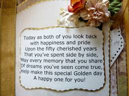 50TH WEDDING ANNIVERSARY QUOTES FOR PARENTS IN HINDI image quotes ... via Relatably.com