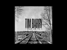 """TIM BARRY """"<b>Gumshoe</b> Andy"""" OFFICIAL - YouTube"""