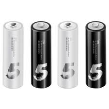 <b>Батарейки</b> и аккумуляторы <b>Xiaomi</b> — купить на Яндекс.Маркете