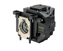 100 test for hp5200 fuser assembly rm1 2522 000 000cn 110v 2524 220v on sale