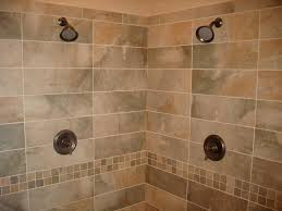 images of bathroom tile  stacked style with best inspiration and bathroom tile