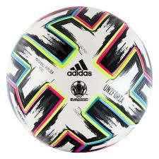 <b>Мяч</b> футбольный сувенирный <b>ADIDAS UNIFORIA</b> Mini (FH734 ...