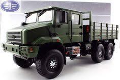 Faw Jiefang MV3 1-24 new generation tactical <b>truck alloy</b> car model ...