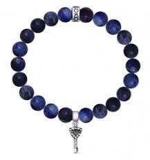 Недорогие мужские <b>браслеты</b> из серебра — купить в AllTime.ru ...
