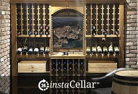 <b>Wood Wine Racks</b> | Buy <b>Wooden Wine Racks</b> - Wine Racks America